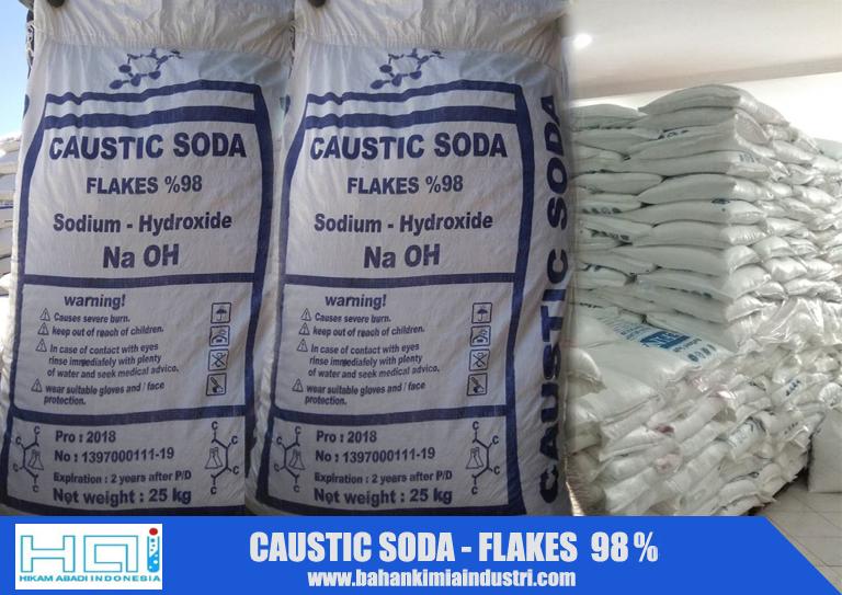 caustic-soda-ready-2019-bekasi-copy-copy.jpg