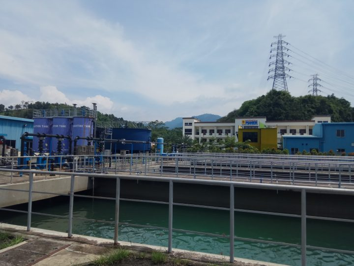 pengolahan-limbah-pabrik.jpg
