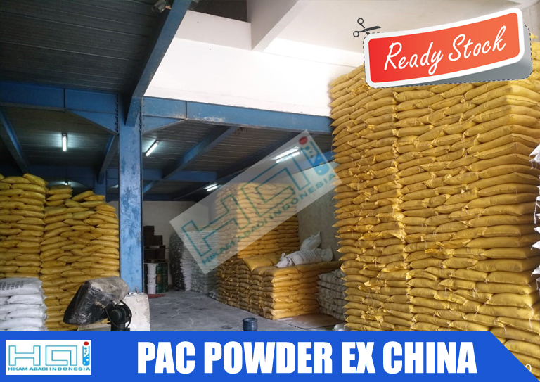pac-powder-ex-china.jpg